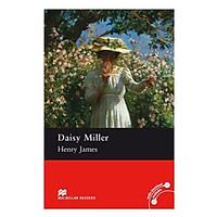 Macmillan Readers: Daisy Miller Preint
