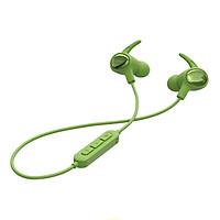 Tai Nghe Bluetooth Joway H18 - Hàng Nhập Khẩu