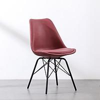 Ghế ăn hiện đại (kt 82x52x45cm) - Ghế ăn cao cấp - Giao màu ngẫu nhiên