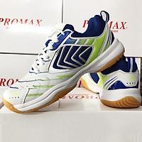 Giày bóng chuyền Promax Pr20018