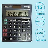 Máy tính MV-120VN
