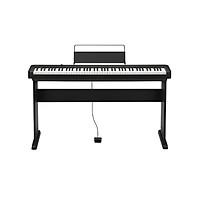 Đàn Piano Điện Casio CDP-S150 Kèm Giá Nhạc + Pedal + Chân