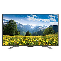 Android Tivi Sharp Full HD 50 inch LC-50LE580X