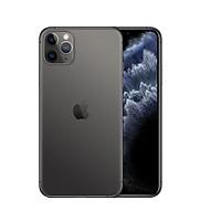 Điện Thoại iPhone 11 Pro Max 256GB - Hàng Nhập Khẩu