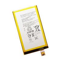 Pin dành cho Sony Xperia XA Ultra F3212 F3216 2700mAh