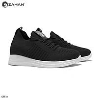 Giày thể thao nữ, sneaker GTT31