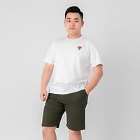 Áo phông bigsize 80-140kg