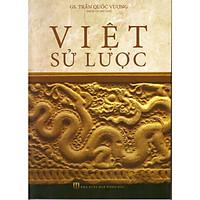 Việt sử lược