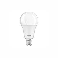 Bóng đèn LED Bulb E27 ECO CLASSIC A 9W OSRAM - Ánh sáng Vàng (3000K)