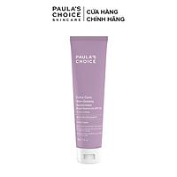 Kem Chống Nắng Siêu Chịu Nước SPF 50 Paula's Choice Extra Care Non Greasy Sunscreen SPF 50 (148ml)