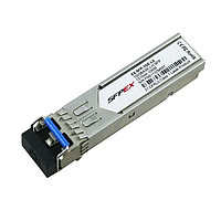 Module quang Juniper EX-SFP-1GE-LX SFP - Hàng nhập khẩu