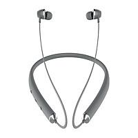 Tai nghe thể thao không dây đeo cổ Havit HV-H987BT -  Hàng chính hãng