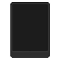 Bảng Viết Vẽ Điện Tử Màn Hình LCD (12inch)