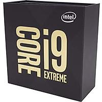 CPU Core i9-9980XE hàng chính hãng