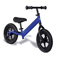 Xe thăng bằng  phiên bản mới cho bé