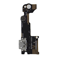 Replacement Micro USB Charging Port Flex For ASUS Zenfone 3  ZC551KL