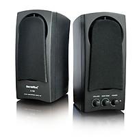 Loa 2.1 SoundMAX A150 - Hàng Chính Hãng