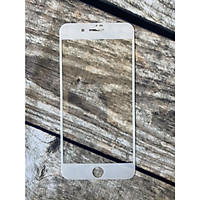 Miếng dán kính cường lực cho iPhone 7 Plus / 8 Plus