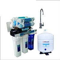 Máy lọc nước PCBlife 8 cấp lọc - PCB8 - Hàng chính hãng