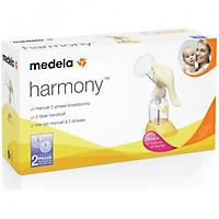 Medela - Máy hút sữa Harmony Light