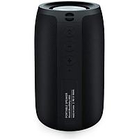 Loa Bluetooth Horizen, di động kháng nước, Bluetooth 5.0, âm trầm sâu, thời gian hoạt động lên tới 1500 phút