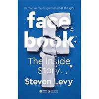 """Facebook - Bí Mật Về """"Quốc Gia"""" Lớn Nhất Thế Giới"""
