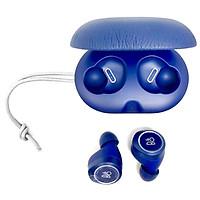 Tai nghe bluetooth BeoPlay E8 Late Night Blue- Hàng chính hãng