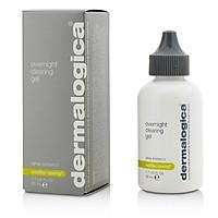 Kem dưỡng da ban đêm Dermalogica Overnight Clearing Gel 50ml