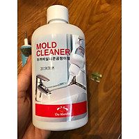 Dung dịch tẩy mốc Mold Cleaner