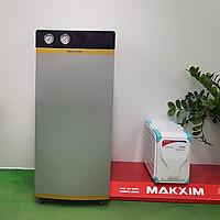 Máy lọc nước R.O công nghiệp_Model AKCRSC - Hàng chính hãng