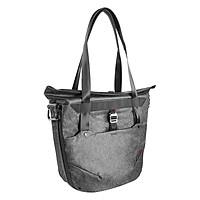 Túi Đeo Peak Design Everyday Tote Bag (Charcoal) - Hàng Chính Hãng