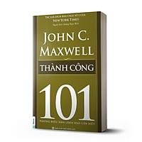 Thành công 101 – Success 101