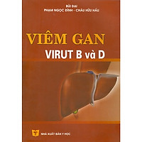Viêm Gan Virut B Và C