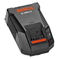 Sạc Pin 1860 Bosch 1600A001DH