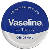 Dưỡng môi Vaseline Lip Therapy