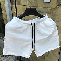 Quần jean nam - quần bò nam co dãn ôm form tôn dáng chuẩn, quần jean thời trang cao cấp nam Muradfashion mẫu MS426