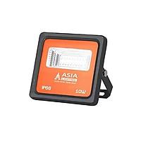 Đèn pha Led chiếu sáng ngoài trời ASIA LIGHTING 10W Chip SMD, Model FLS10