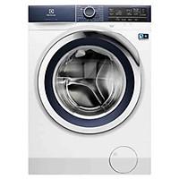 Máy giặt Electrolux Inverter 9.5 kg EWF9523BDWA - Hàng Chính Hãng