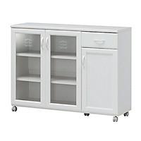 Tủ Bếp CEC-8511CW