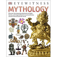 Eyewitness Mythology