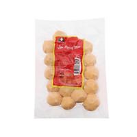 [Chỉ Giao HCM] - Hải sản viên hương tôm Hoa Doanh gói 200g