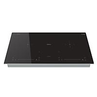 Bếp Điện Từ Đôi Inverter SHB38-HP - Hàng Chính Hãng