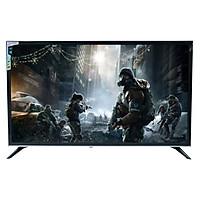 Smart Tivi 43 inch Chính Hãng