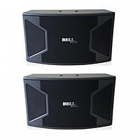 Loa karaoke và nghe nhạc BELLPlus 310 - Hàng Chính Hãng