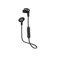 Tai nghe Bluetooth thể thao Remax WK V22 - Hàng chính hãng