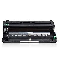 Hộp Mực PrintRite DR3450 Cho Brother HL-5590DN/5595DN/5585D/5580D/MFC-8540DN/8535DN/8530DN