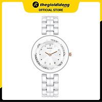 Đồng hồ Nữ Nakzen SS1011L-7N0 - Hàng chính hãng