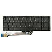 Bàn phím cho Laptop Dell Inspiron 15 G3 3579 3590 3779 G5 5587 Backlit Keyboard