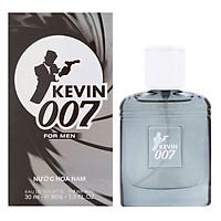 Nước hoa Kevin 007 30ml