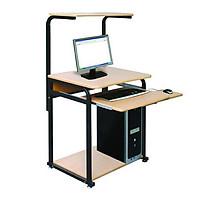 Bàn máy tính Hòa Phát